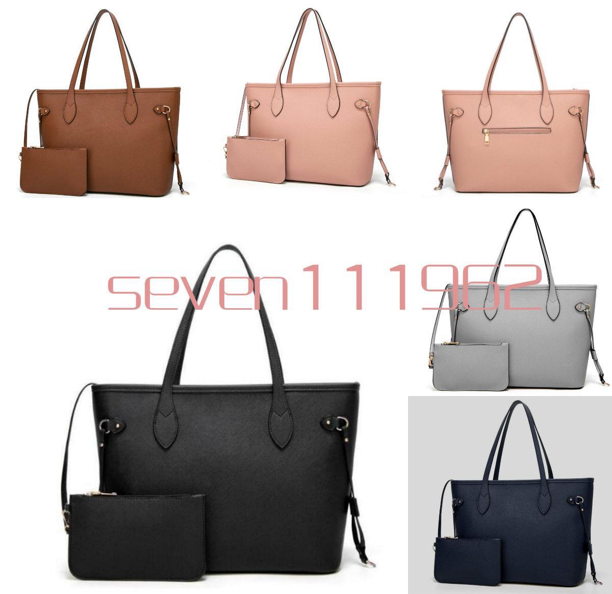free shipping womens handbag designer shoulder bag High Quality bag for ladys and girls Fashion Bags hot sell Cross Body Totes 20621