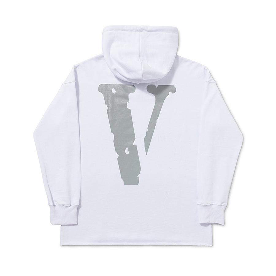 남성 가을 운동복 커플 매치 긴 소매 조깅 피트니스 풀오버 스웨트 셔츠 핫 # 278