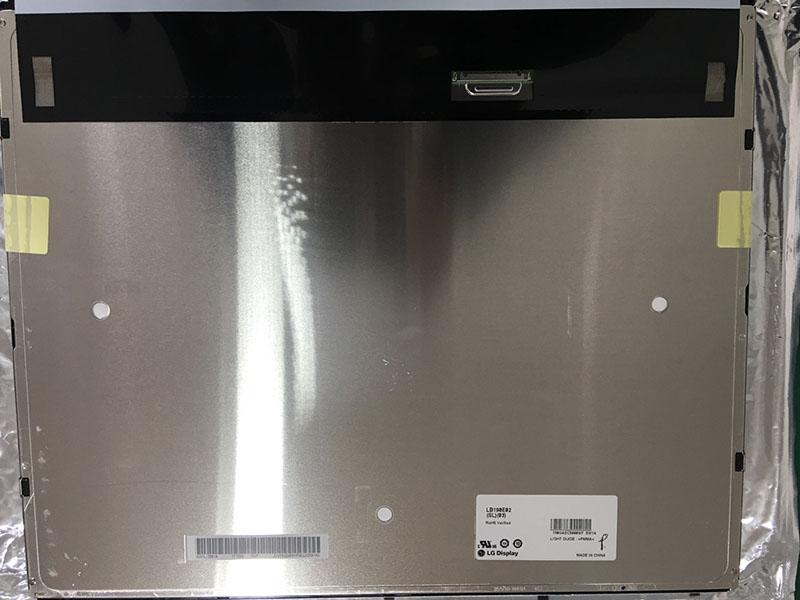 """original de la marca de calidad buena calificación A + LB190E02-SL03 SL03 LB190E02 19.0"""" LCD Panel industrial pulgadas TFT"""