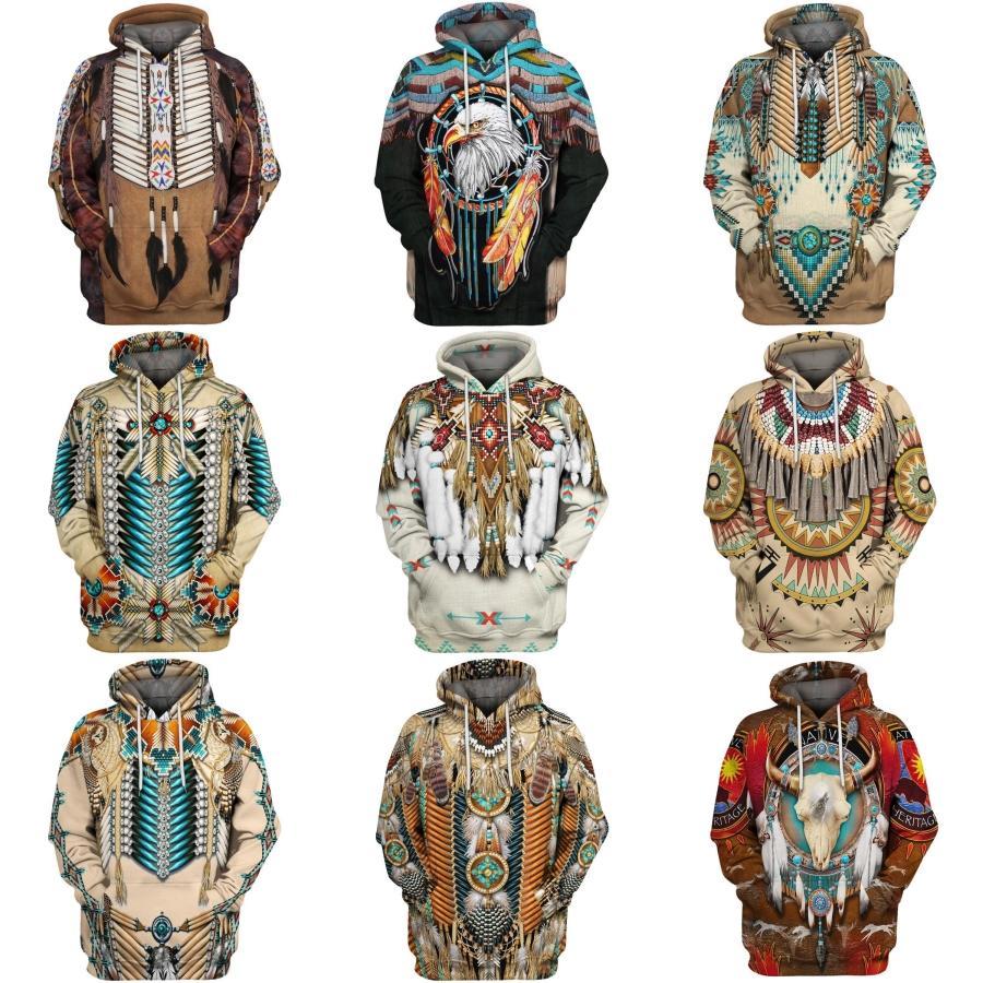 2020 Astroworld Hoodie Erkek Yüksek Kalite Tasarımcı Fleece Sweatshirt Nakış Hip Hop Kazak Yeni Travis Kapüşonlular # 778