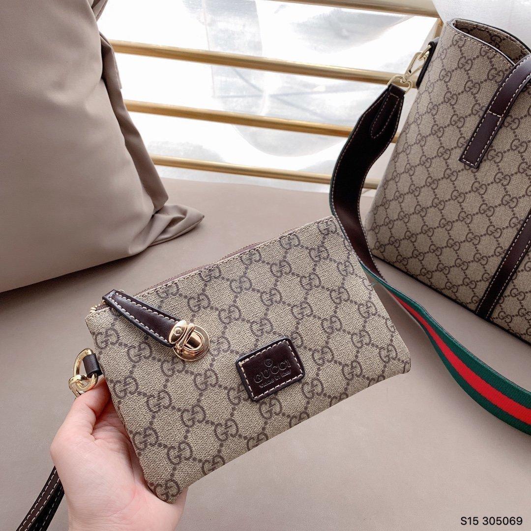en kaliteli kadın çanta gündelik moda crossbody çanta çanta çanta kadın H9OC520