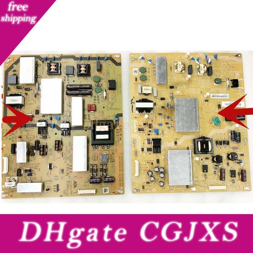 Nouveau remplacement pour Sharp Lcd -60lx840a Power Board Dps de Runtka934wjqz