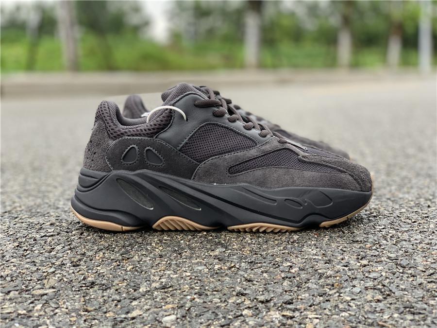2020 Yeni With Box Erkekler Kadınlar Spor Ayakkabı Yardımcı siyah ayakkabılar Lüks Tasarımcı Eğitmen Moda Atletik Ayakkabı Sneaker Running