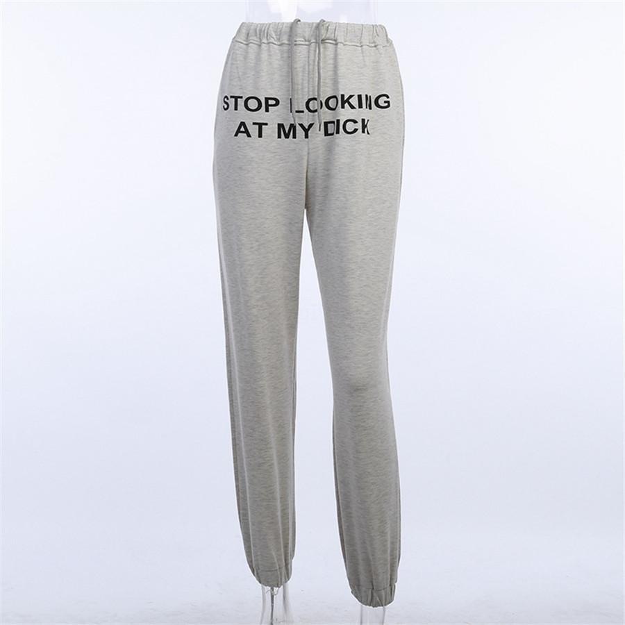 88 Mesh Ekleme Spor Spor Elastik Hareketi # 201 Egzersizleri Running Renk Yoga Pantolon Kadınlar'S Tayt Spor Kadın Hit