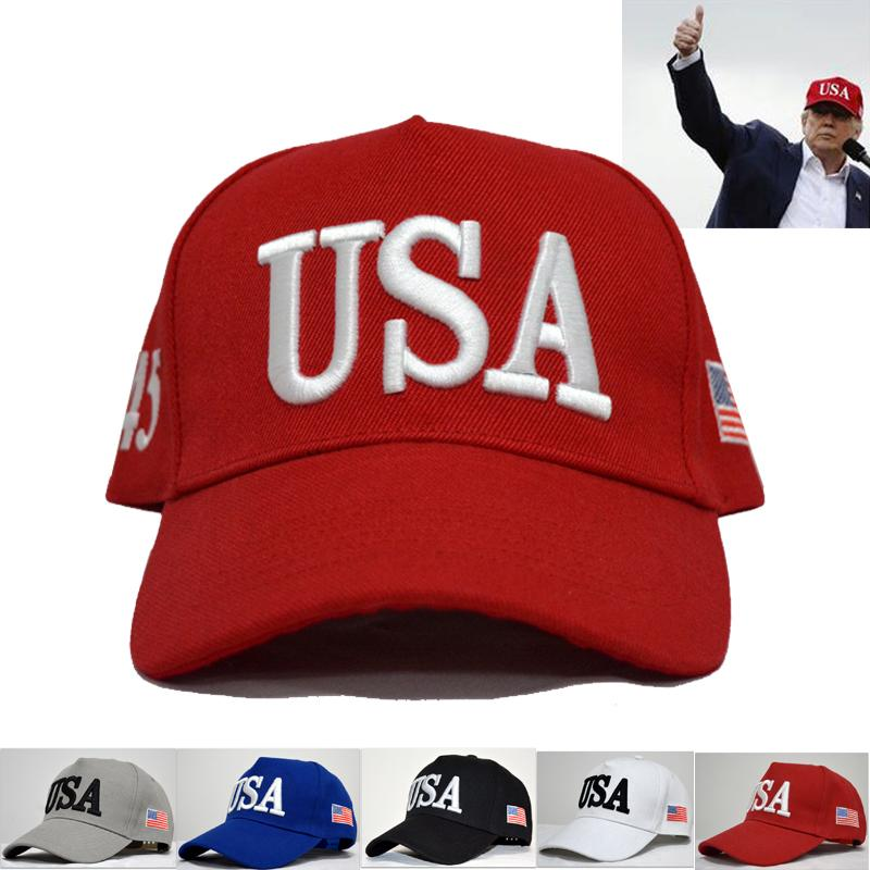 2020 Stati Uniti d'America Presidente Elezione Partito Cappello per Donald Trump BIDEN Keep America Grandi Baseball Cap Gorros cappelli di Snapback Uomini Donne Camouflage