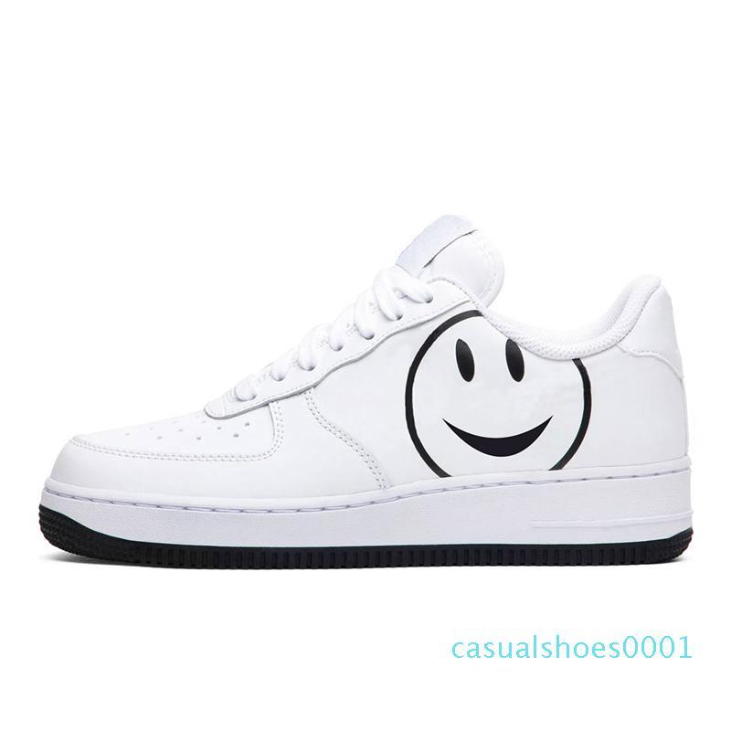 Sapatos casuais para homens Mulheres Triplo Preto Branco Trigo Pink Olive Volt Designer Shoes Mens Skateboarding sapatilhas esportivas 36-45 Y03