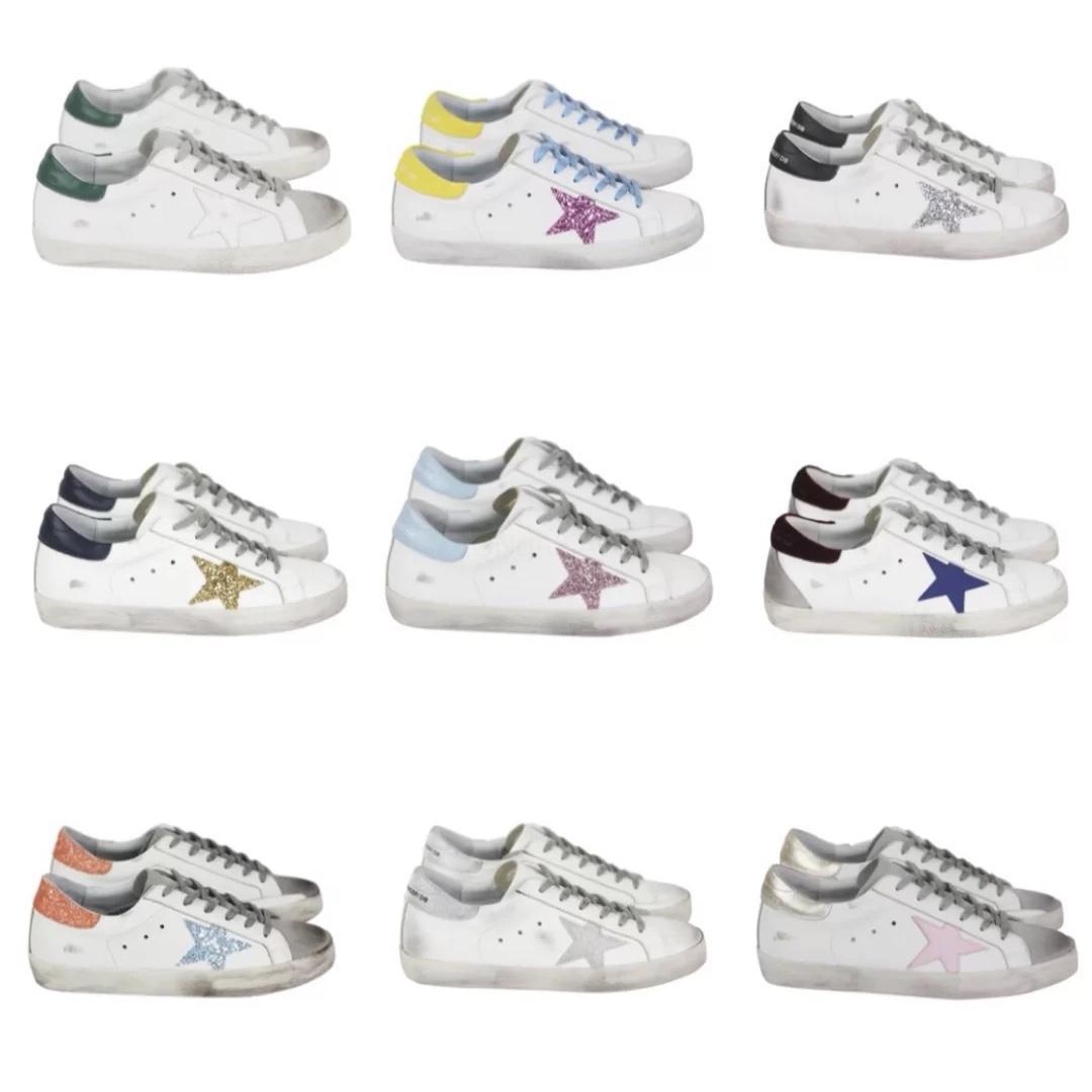 2020 Moda Kadın Saçaklı Orta Buzağı Düşük Topuk Bohemya Stil Ayakkabı Casual Sonbahar Püskül Boots Cowboys Streetwears Motorlu Botlar # 842