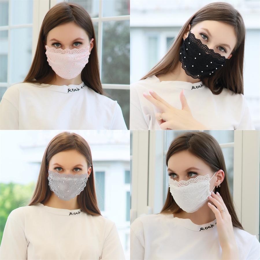 Maschere di progettazione di moda Sublimazione Andface Animal logo maschera Maschera personalizzata # 131 Accettazione design con stampa lavabile JUFRI
