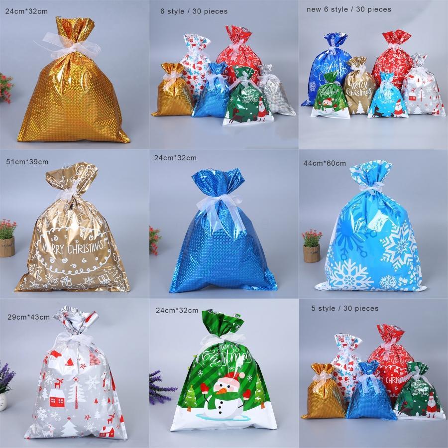 Flip-Flanell-Umschlag-Uhr-Schmucksache-Beutel-Schmucksache-Beutel-Uhr-Geschenk Super Slim Bundle Tasche # 68122