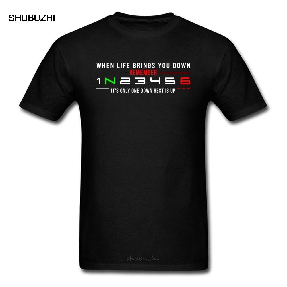 1n23456 T-shirts Moto Slim Fit Hommes Racer Moto Vitesse Auto Motor Car Biker T-shirt Tout coton d'été T-shirts Tops