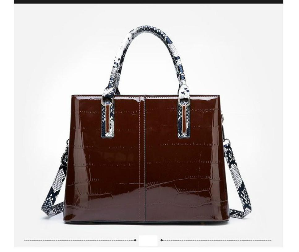 çanta kadın çanta crossbody çantalar 2020 yeni basit kova çanta Moda zinciri taşınabilir haberci iyi torba sıcak tarzı satan