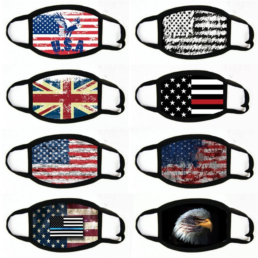 Máscaras Bandeira Biafra Pj Máscaras Pj embalados individualmente Máscaras Nose Tampa Biafra Flag site Legit Ultrasoft Casual metade fora mais baixo preço # 524