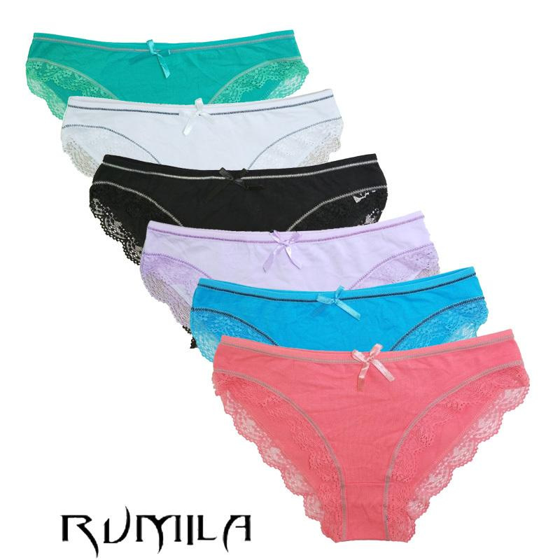 Cotton Seamless Thong Underwear Women G-String Sexy Panties Lingerie Intimate Tanga Calcinha 1pcs/lot 89048