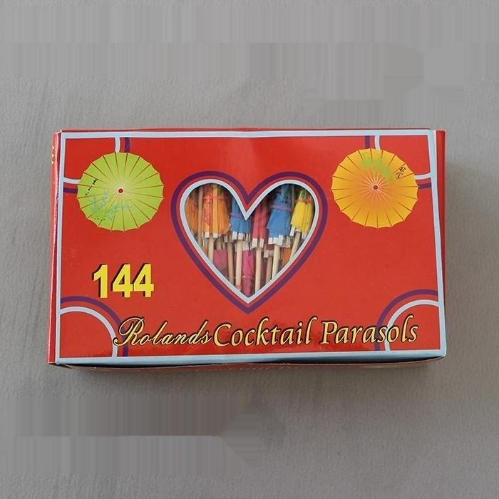 placa postre tienda de platos de frutas platehotel platedessert fruto de Archivo Abierto decorativo signo placa oscilante pequeña pape sombrilla decorativa