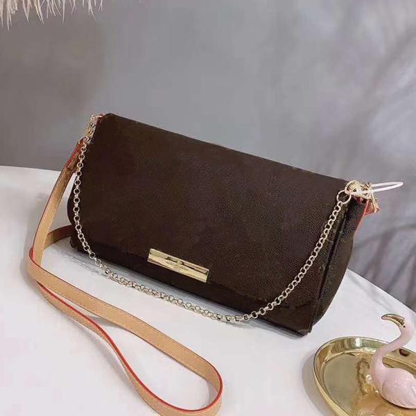 Delle donne messenger bag luxurys designer borse degli uomini mens sacchetto di modo di spalla della signora Totes borse della borsa portafoglio zaino crossbody