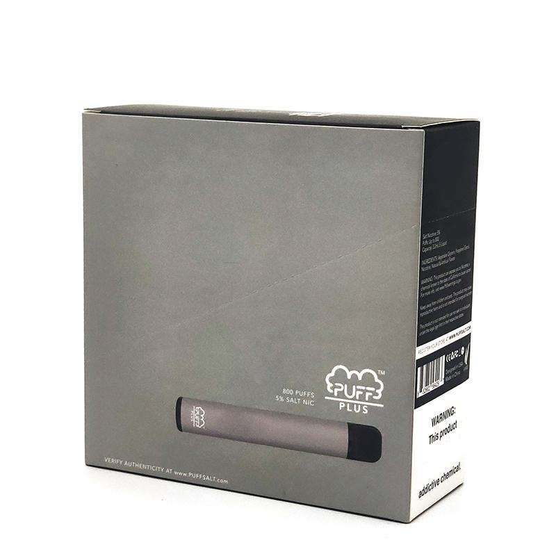 Форум сигарет оптом сигареты с табачным листом купить
