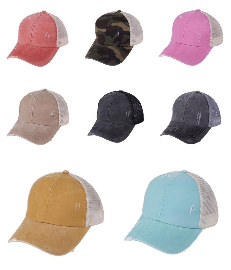 Yeni Geliş Korsanları P Harf Beyzbol Casquette De Marque Gorras Planas Hip Hop Erkekler Kadınlar Gömme Şapkalar # 754 Caps