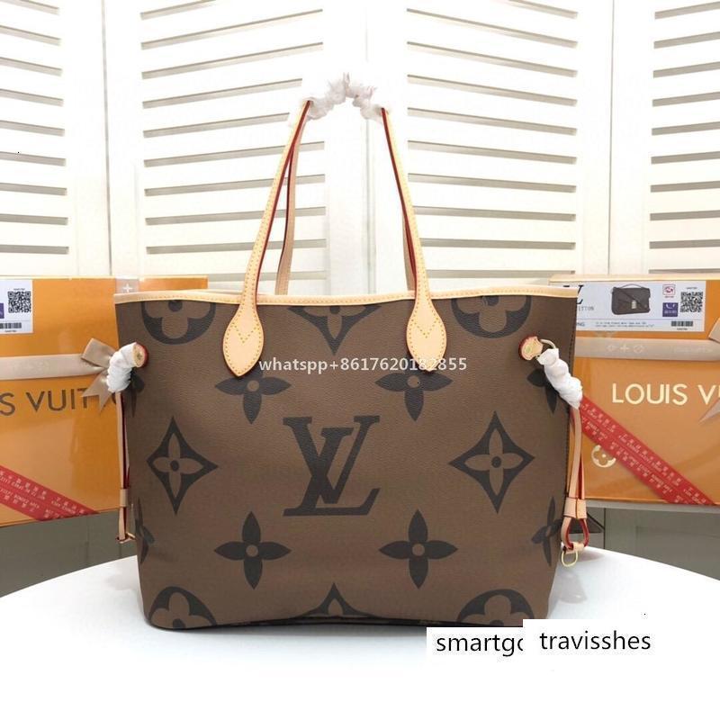 luxury Drawstring Drawstring bag waterproof bucket lady messenger bag phone purse satchel chain shoulder bag
