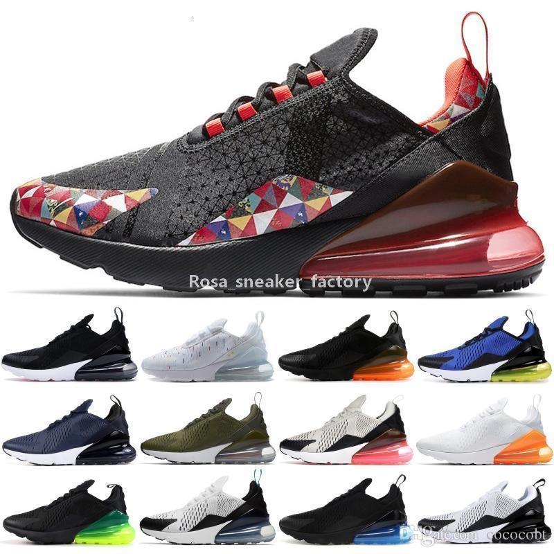 Reminiscência ser verdadeiro clássico Running Shoes CNY 2020 campeão francês preto brilhante Parra Designer Sapatilhas Triplo branco preto ourdoor Formadores