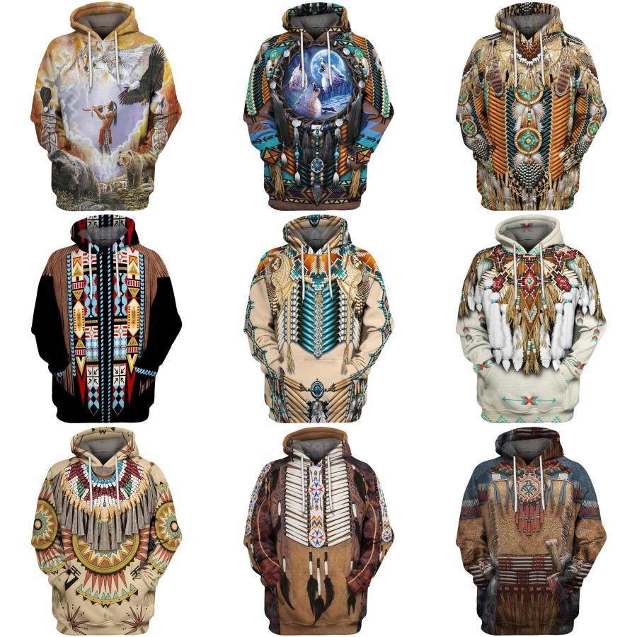 Erkekler Fleece Casual Unisex Hoodies Kazak Serin Kalça Pop Kazak Punk Erkek Sportwear Coat Jogger Eşofman Sıcak Satış # 414