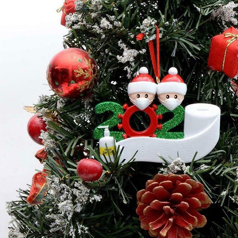 Car Accessories-personalized Car charm-Rearview mirror-car Ornament-handmade Car Decor-unisex-personalized family gift-ornaments-unisex gift