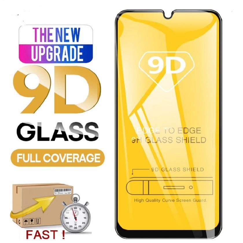HOTTEST Защитная пленка для Samsung Galaxy A10S A20S A30S A40S A50S A60 A80 A90 A70S A11 A21 A31 A51 A71 M10 экран протектор Закаленное стекло