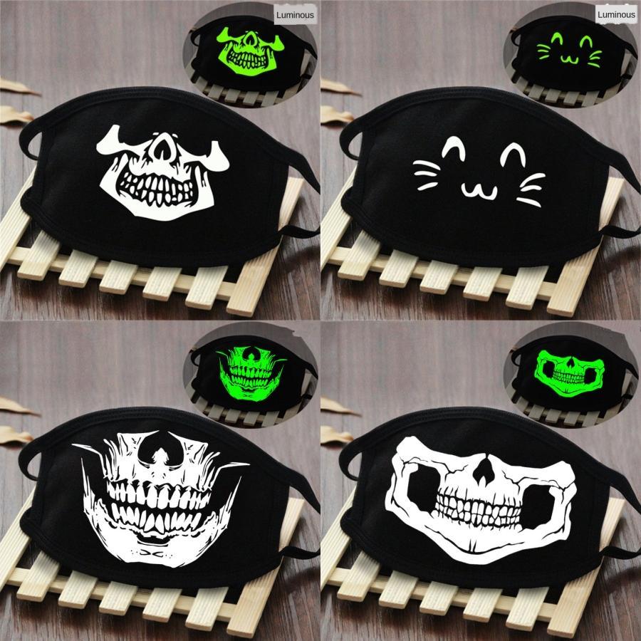 Boca hielo máscara anti polvo facial Er prueba de polvo reutilizable lavable del algodón de seda del hielo Diseñador Máscaras impreso para adultos Ljja4087 Niño # 791 # 986