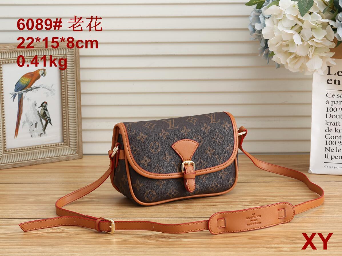 il trasporto 2021 borse di vendita calde delle donne di modo della borsa delle donne borse zaino delle borse delle signore sacchetto di modo borsa Dorp portafogli tag borsa 27