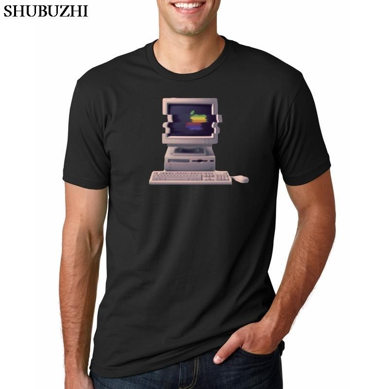 Homens verão engraçado camisetas Cão ronco Inspirado plus size VagaryTees manga curta Hipster animais Criatividade tShirt