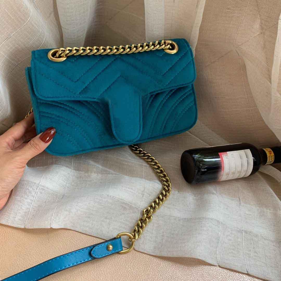 جديد الجلد المدبوغ المرأة حقيقية جلدية المخملية الكتف bagcrossbody حقيبة nikki محفظة فاني حقائب دائرة محفظة حمل عالية الجودة الإناث الساخن بيع