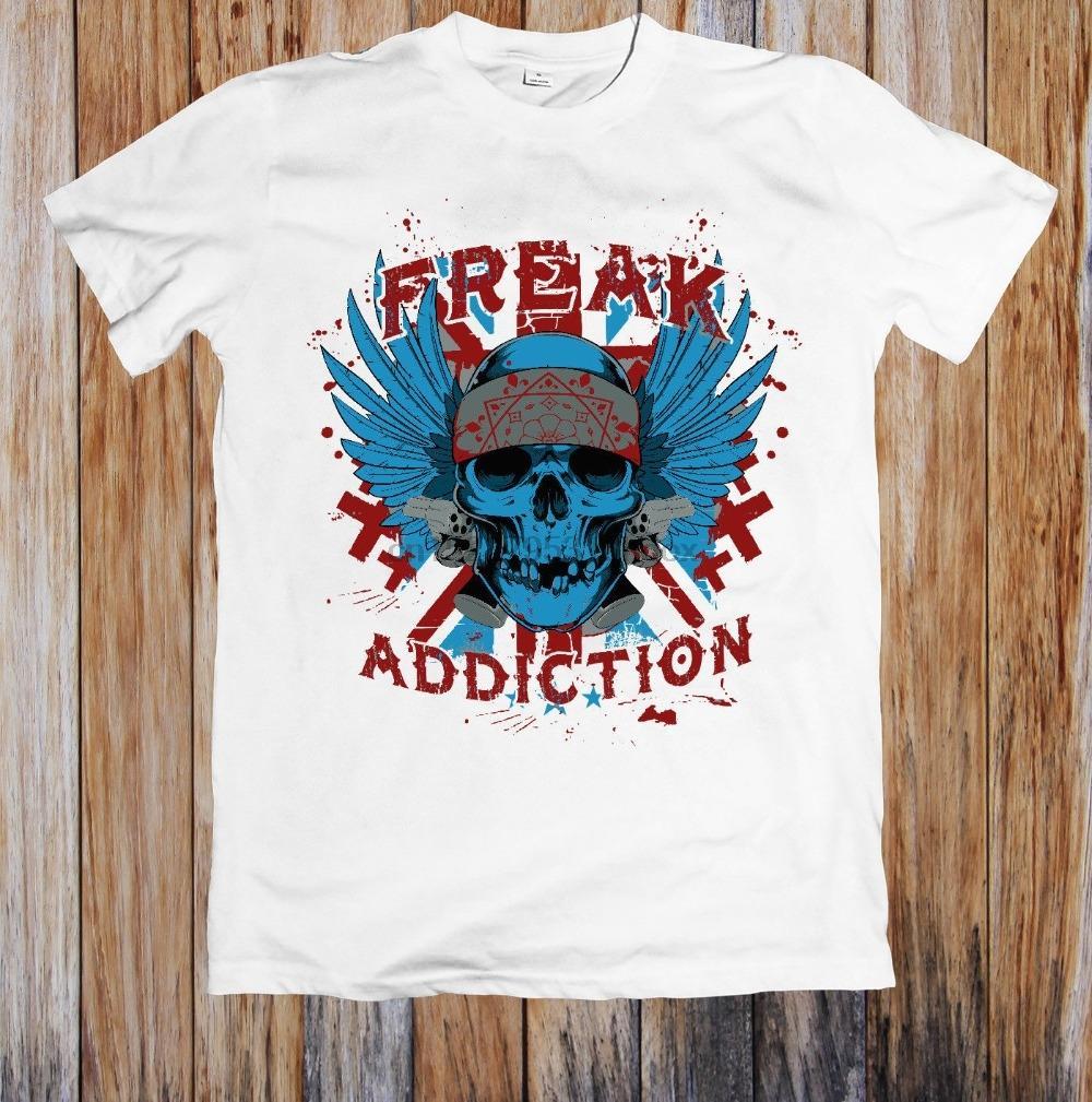 New Brand-Kleidung T Shirts Hip-Hop Einfach Splicing Stück Spitzen-Shirt Ungewöhnliches Sucht Unisex T-Shirt O Ausschnitt T-Shirts Tops