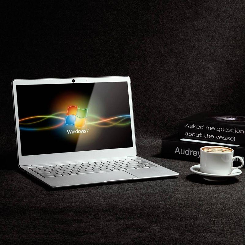 14-дюймовый 8 ГБ ОЗУ DDR4 512GB SSD ноутбук для Intel J3455 ноутбуки Quad Core с клавиатурой с подсветкой FHD 1920 x 1080 Дисплей ноутбук C