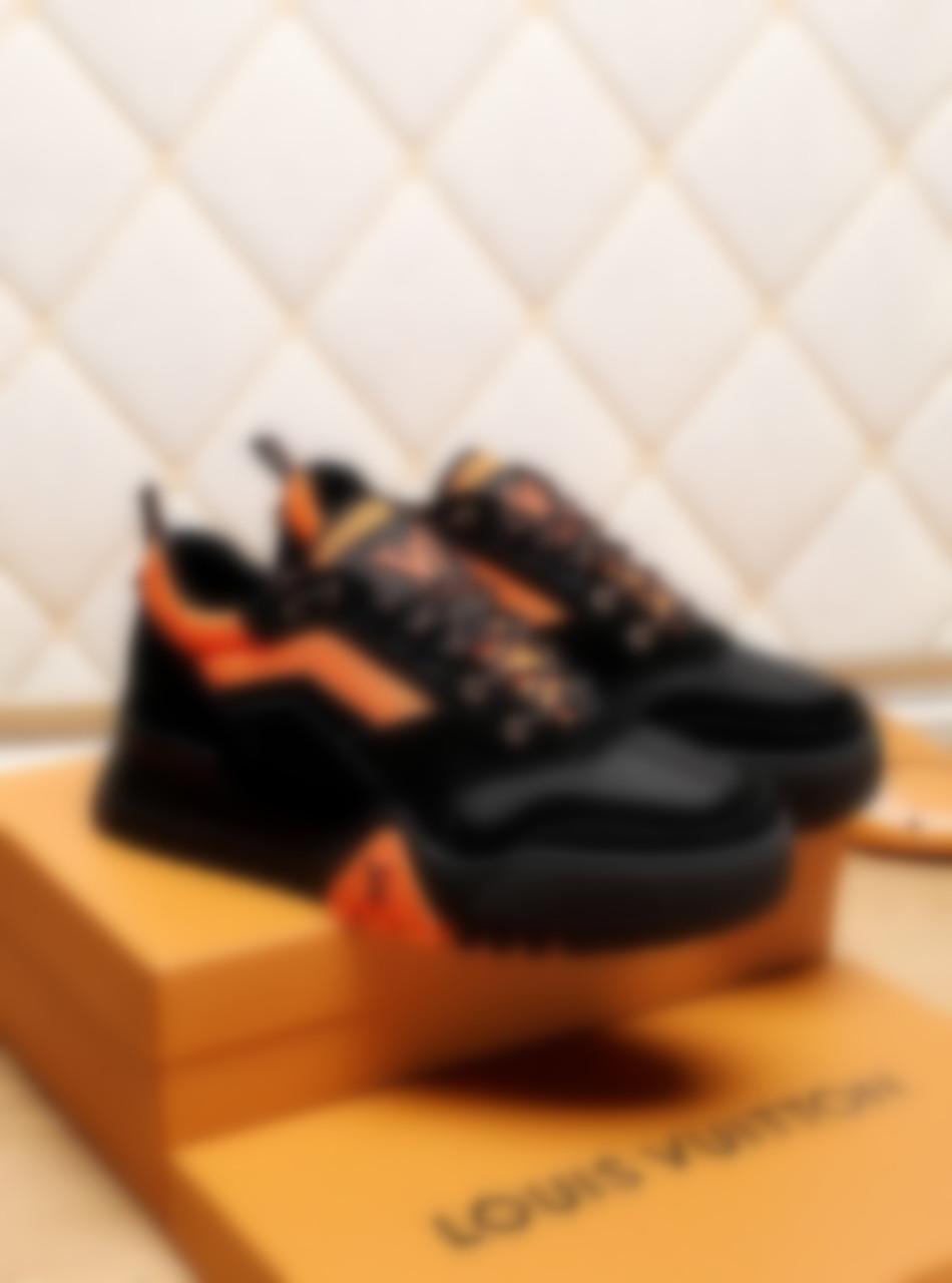 2020OU édition limitée nouvelle des chaussures confortables pour hommes sauvages tendance de la mode décontractée randonnée chaussures de sport chaussures zx02