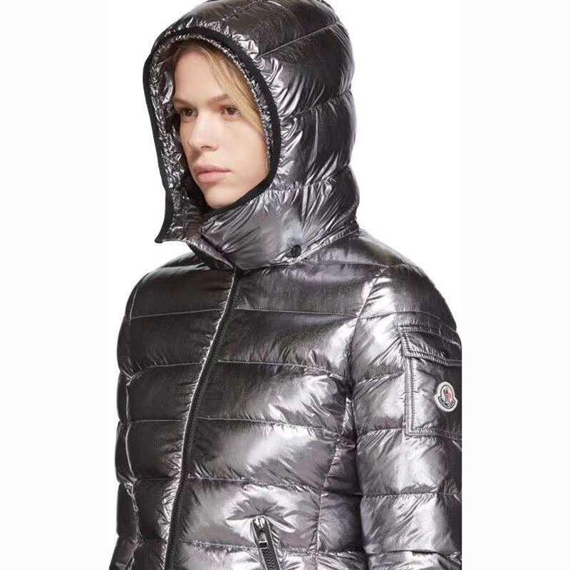 MONCLER Winter Jacket maya Parka Fema Women Classic Casual Down MCL Coats Women Stylist Outdoor Warm Jacket High Quality Unisex Coat Outwear