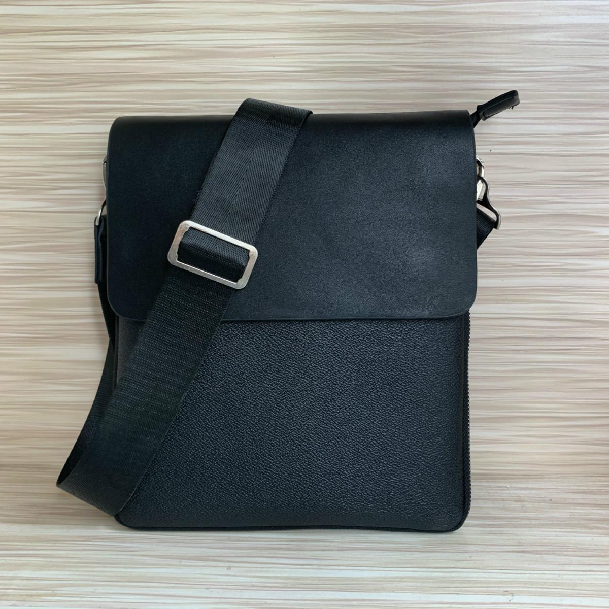 مصممون حقيبة يد فلازياء حقائب اليد عالية الجودة السيدات سلسلة الكتف حقيبة براءات الاختراع الجلود الماس الفصرية أكياس المساء الصليب الجسم حقيبة