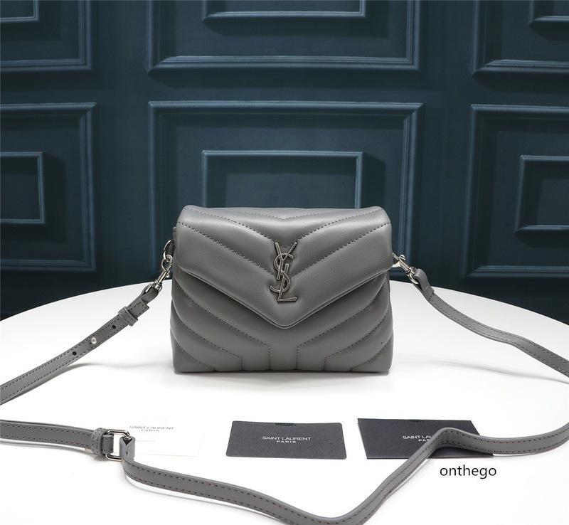 самое лучшее качество мешок конструктора класса люкс женщины сообщение сумка из натуральной кожи мужские сумки конструктора марки рюкзак 20см 26599 03