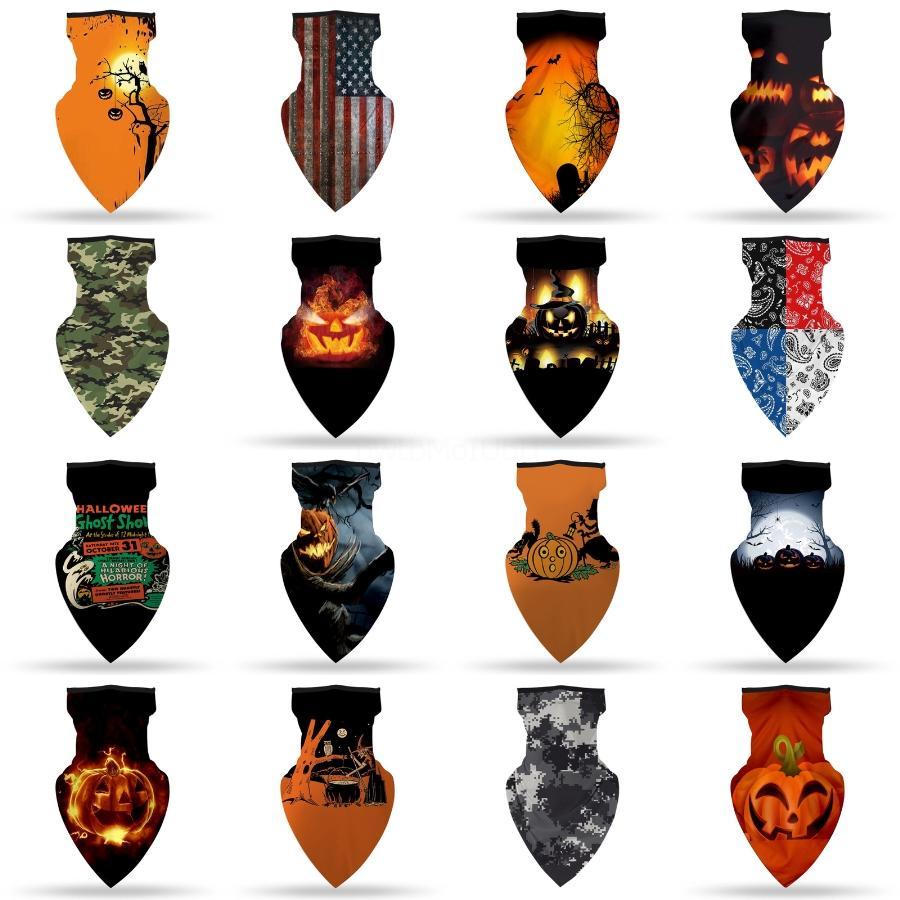 Ejecutar cubrebocas diseñador de la máscara tapabocas reutilizable Cara Para Homme Mascarilla # 971
