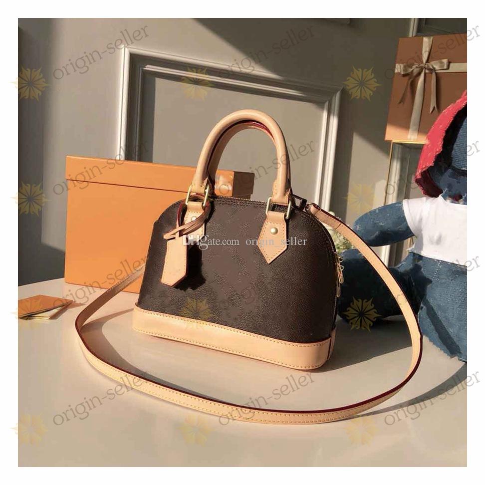 Livraison gratuite sac à main des femmes de concepteur sac à bandoulière haute qualité pour sac ladys et filles Sacs de mode vente chaude Croix Totes FN du corps