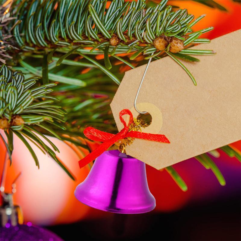 40pcs Kreative Nützliche Durable Praktische Weihnachtsdeko