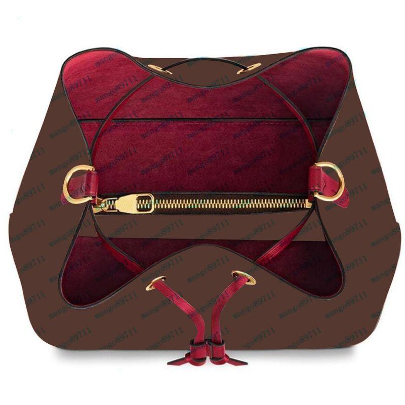Borsa da donna Satchel maniglia superiore della spalla del Tote in pelle morbida borsa di Crossbody Moda borse della borsa Big Bags Capacità benna