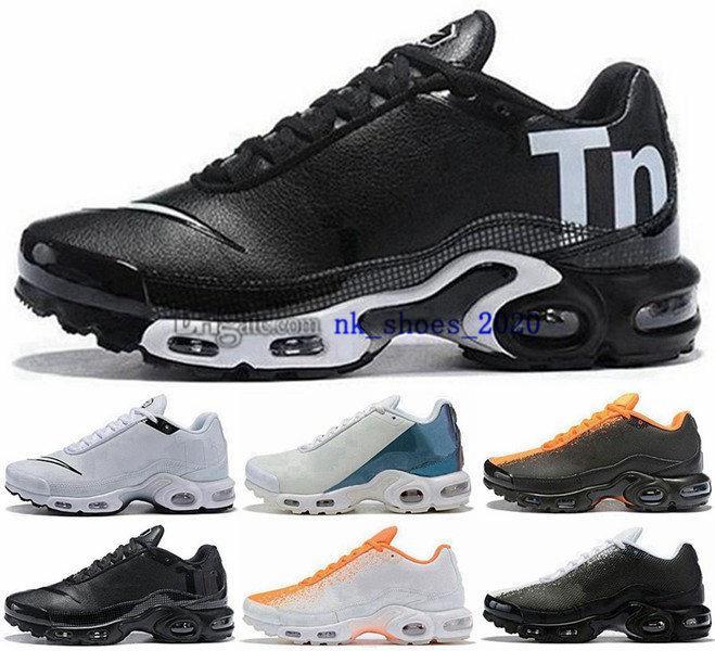tamanho US 12 386 Sneakers TN esportes homens zapatos formadores Max EUR 46 sapatos homens corredores mais mulheres do ar em execução 2.020 criança grande meninos mulheres jovens