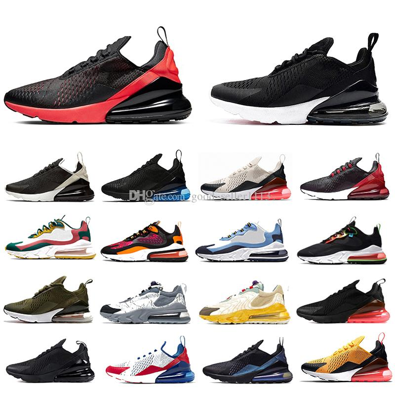 chaussures de course a pied nike air max 270