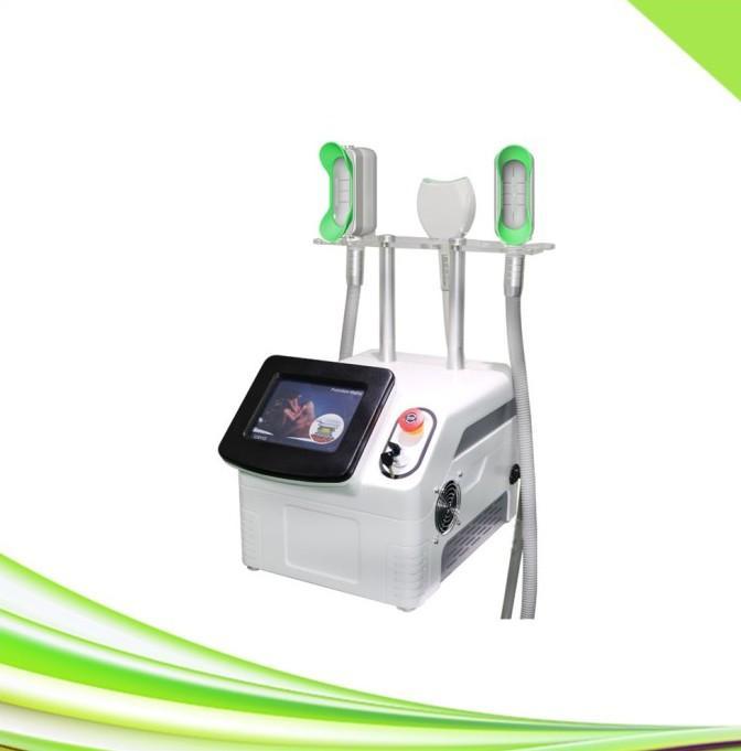 neuestes Doppelkinn Entfernung cryolipolyse 360 cryolipolysis kühle Tech Fett Einfrieren Maschine zum Verkauf