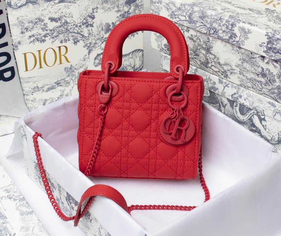 2020 heißen Verkauf weibliche Beutel Designer-Handtaschen, Geldbeutel, Art und Weise Schulterbeutel, Satteltaschen, Mini-Taschen, Handtaschen, Junlv566, freies Verschiffen - 531