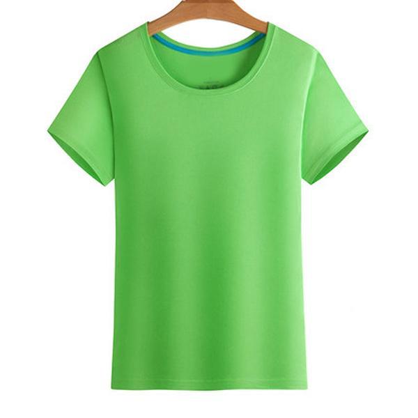 نسخة لاعب يوفنتوس جيرسي لكرة القدم ARTHER PIRLO قمصان كرة القدم RONALDO DE LIGT 20 21 DYBALA JUVE Men Kids Kit موحدة 2020 2021