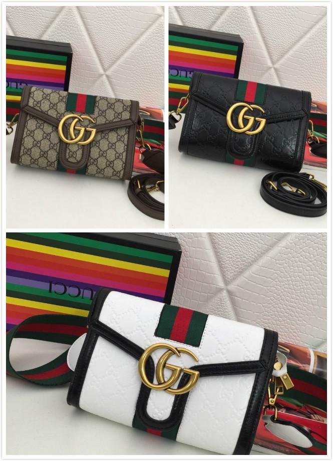 Nouvelle marque haut de gamme italienne dames sac à bandoulière en cuir d'affaires de la mode fête décontractée sac à main en cuir pour femmes de voyage Livraison gratuite