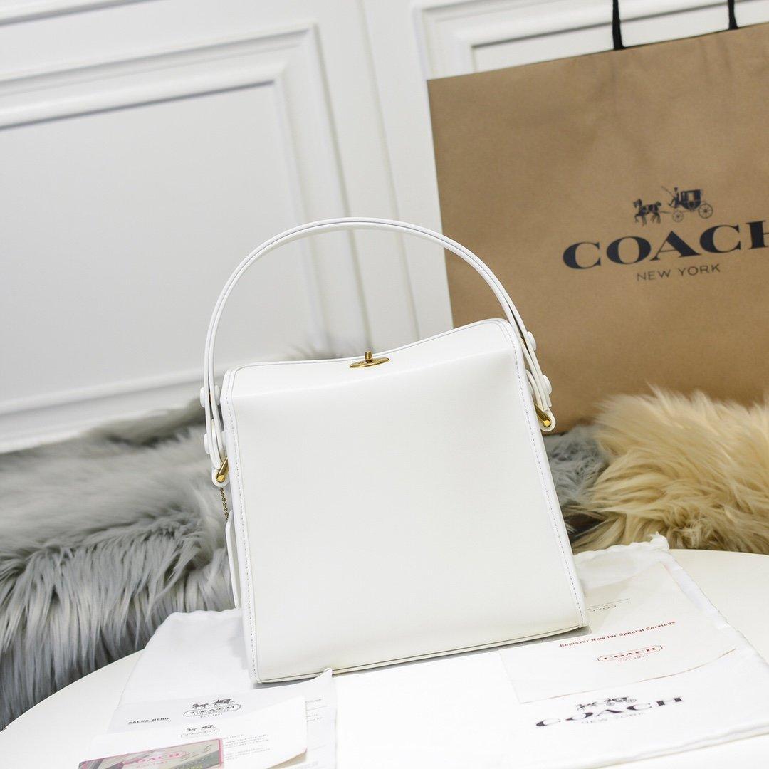 2020 borse di vendita calda femminile del sacchetto del progettista, portafogli, borse a tracolla moda, borse da sella, mini bag, borse, Junlv566, trasporto libero - 1984