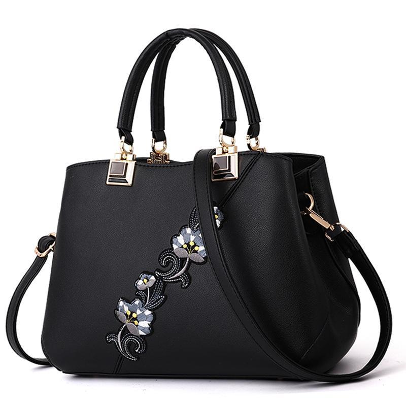 Сумка кошелек женщина роскошный дизайнер 25.5cmx20cmx6.5cm сумки мессенджер седло высокий сумка роскошный качественный дизайнер crossbody 2020 oabor
