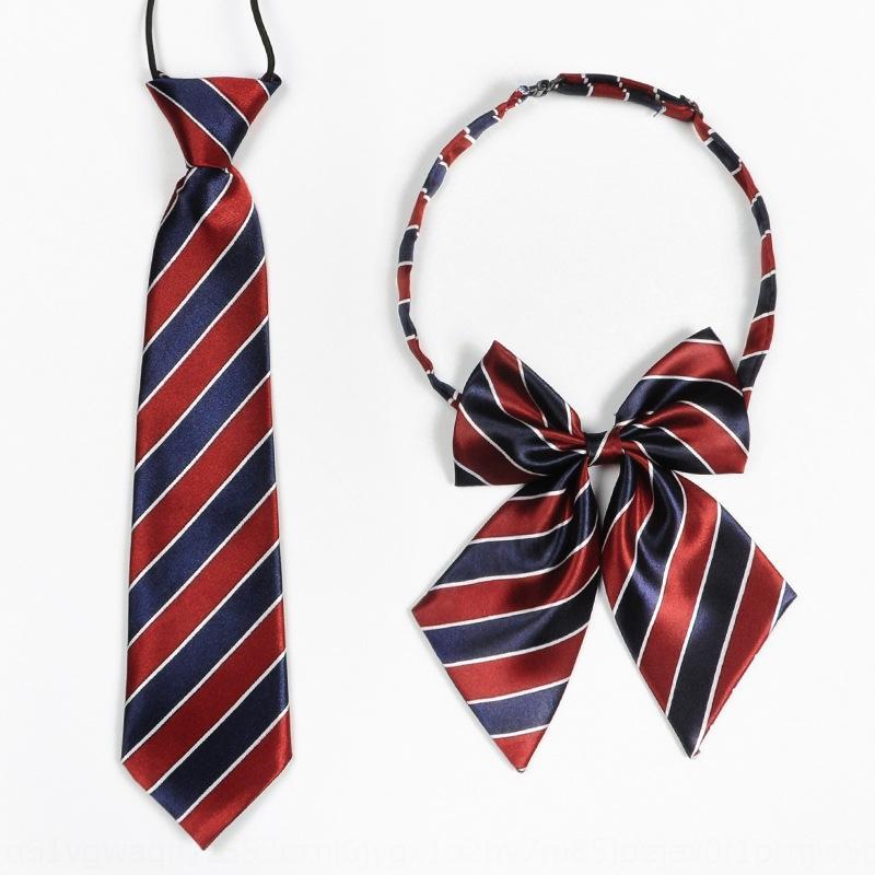 uyPIK Escola de flores laço colar colar estudante estudante uniforme uniforme terno meninos e meninas crianças da escola primária arco desempenho dos alunos