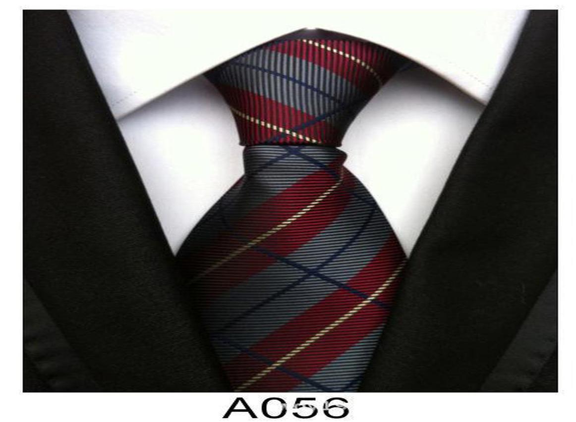 12 Fabricante Tie Ponto sJvzZ beauty888 listradas Pcs laço de seda de oito centímetros Men Tipo Hot Seta Plaid Atacado de venda de poliéster